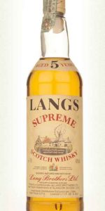 langs-supreme-5-year-old-blended-scotch-whisky-1980s