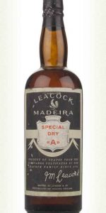 leacock-special-dry-a-madeira-1960s