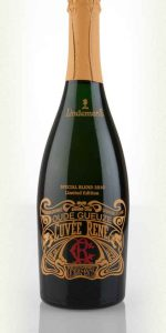 lindemans-5-year-old-cuvee-rene-beer