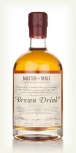 master-of-malt-brown-drink-batch-1-spirit