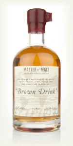 master-of-malt-brown-drink-batch-3-spirit