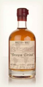 master-of-malt-brown-drink-spirit