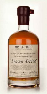 master-of-malts-brown-drink-batch-2-spirit