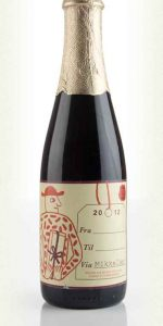 mikkeller-2012-fra-til-via-cognac-barrel-aged-37-5cl-beer