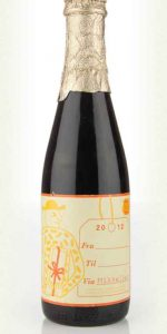 mikkeller-2012-fra-til-via-grand-marnier-barrel-aged-37-5cl-beer