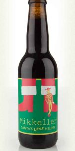 mikkeller-santas-little-helper-2014-beer