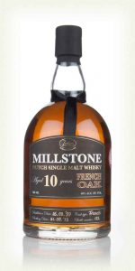 millstone-10-year-old-french-oak-whisky