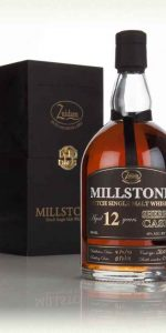 millstone-12-year-old-sherry-cask-matured-whisky
