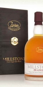millstone-5-year-old-peated-whisky