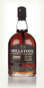 millstone-6-year-old-2008-special-6-whisky