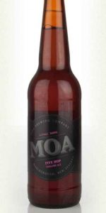 moa-five-hop-english-ale-beer