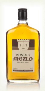 moniack-mead-50cl