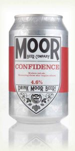 moor-beer-company-confidence-can-beer