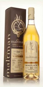 mortlach-14-year-old-1998-cask-10998-the-malltman-whisky