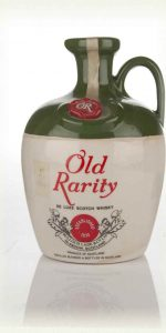 old-rarity-1970s-75cl-whisky