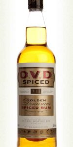 ovd-spiced-rum