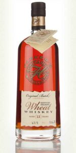 parkers-heritage-collection-original-batch-13-year-old-straight-wheat-whiskey