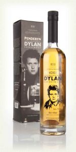 penderyn-dylan-thomas-icons-of-wales