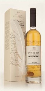 penderyn-independence-madeira-cask-finish-whisky