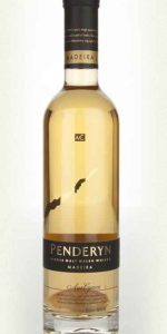 penderyn-madeira-finish-35cl-whisky