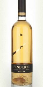 penderyn-maderia-finish-whisky