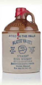platte-valley-5-year-old-corn-whiskey-1970s-whiskey