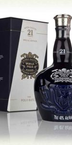 royal-salute-21-year-old-world-polo-edition-whisky