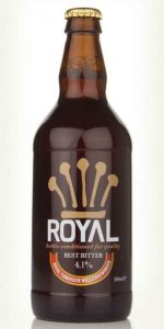 rtw-royal-best-bitter-beer