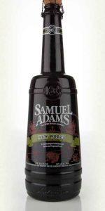 samuel-adams-new-world-tripel-barrel-room-collection-beer