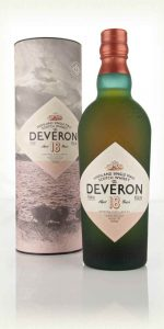 the-deveron-18-year-old-whisky