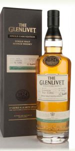 the-glenlivet-18-year-old-inverblye-single-cask-edition-whisky