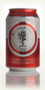 the-hills-apple-cider