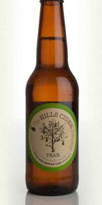 the-hills-pear-cider