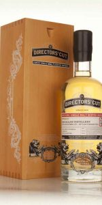 the-macallan-15-year-old-1997-cask-9552-directors-cut-douglas-laing-whisky