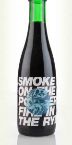 to-ol-smoke-on-the-porter-fire-in-the-rye-37-5cl-beer