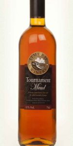 tournament-mead-lyme-bay-winery-mead