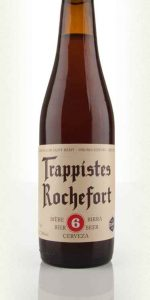 trappistes-rochefort-6-beer