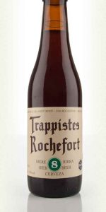 trappistes-rochefort-8-beer