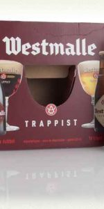westmalle-gift-pack-with-glass-beer