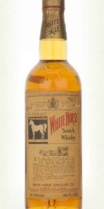 white-horse-1960s-to-early-1970s-whisky