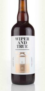 wiper-and-true-abbey-rye-winter-ale-beer