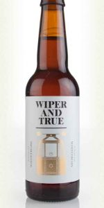 wiper-and-true-whitefriars-beer